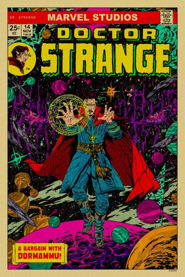 Doctor-Strange-Mondo-1-600x900