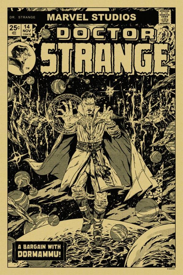Doctor-Strange-Mondo-2-600x900