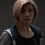 Trailer for Doctor Who Series 11 Episode 4 – 'Arachnids in the UK'