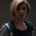 Trailer for Doctor Who Series 11 Episode 4 - 'Arachnids in the UK'