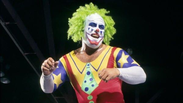 Doink_The_Clown_bio-d812af66f6c6534b9c2a2e739e36abf7-600x338