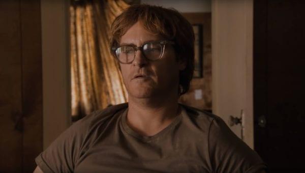 Dont-Worry-He-Wont-Get-Far-On-Foot-trailer-screenshot-Joaquin-Phoenix-600x340
