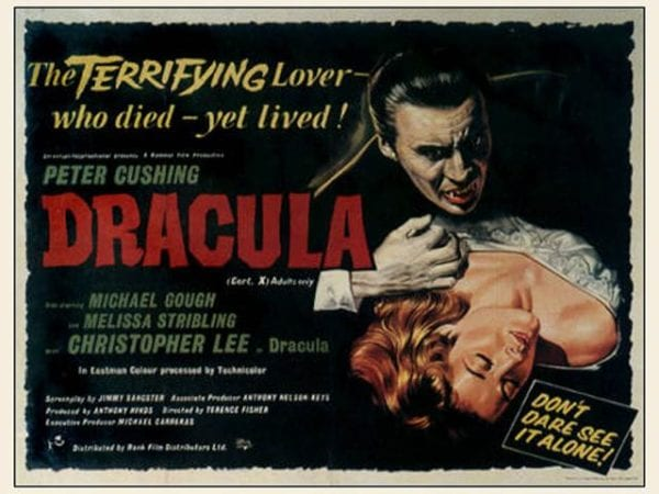 Dracula1958-600x450