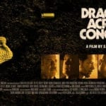 Exclusive Interview – Dragged Across Concrete director S. Craig Zahler and actor Tory Kittles