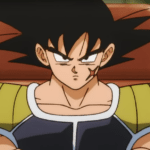 Dragon Ball Super: Broly gets a new English trailer
