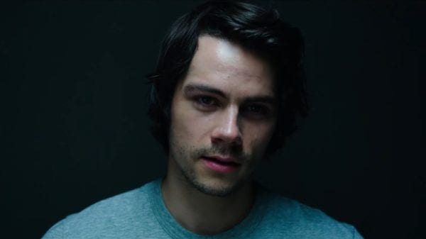 Dylan-OBrien-American-Assassin-trailer-screenshot-600x337