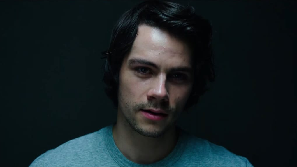 Dylan O'Brien and Sophie Cookson join Mark Wahlberg in Infinite