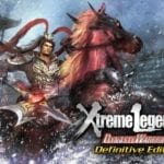 Dynasty Warriors 8 Xtreme Legends Definitive Edition coming to Nintendo Switch