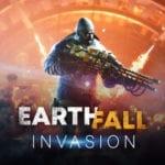 Invasion update arrives for Earthfall