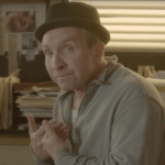 Fast & Furious spinoff Hobbs and Shaw adds Eddie Marsan