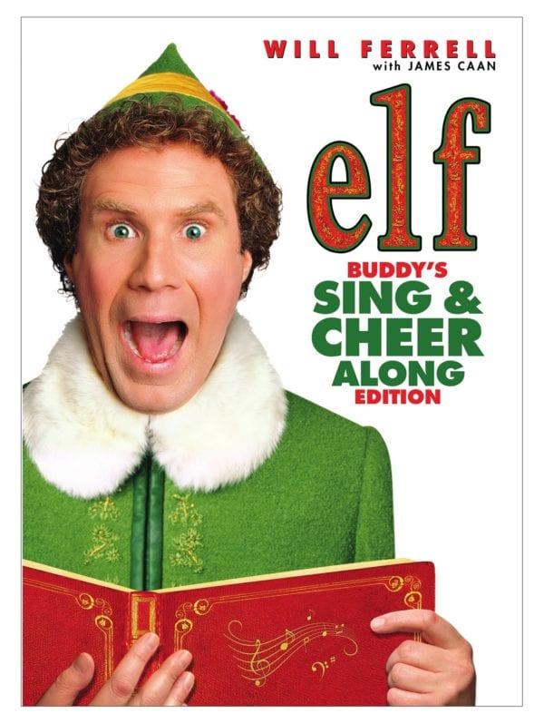 Elf-Sing-Along-Flat-Front-2-600x797
