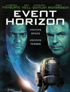 Event-Horizon-230x300