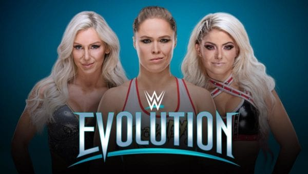Evolution-2--600x338