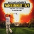 Movie Review - Fahrenheit 11/9 (2018)