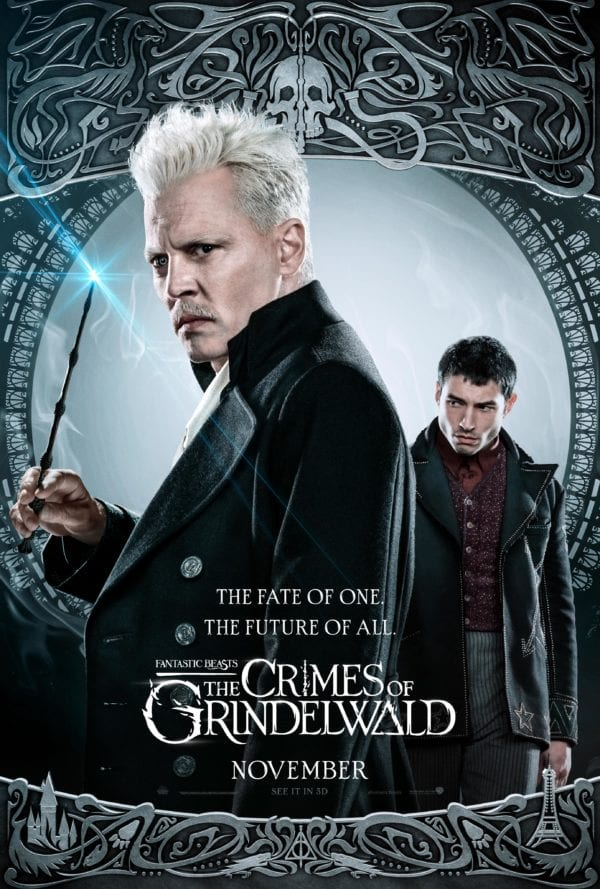 Fantastic-Beasts-Crimes-of-Grindelwald-charatcer-posters-2-1-600x889