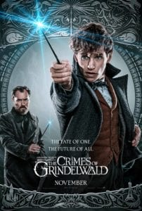 Fantastic-Beasts-Crimes-of-Grindelwald-charatcer-posters-2-2-202x300
