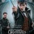 Movie Review - Fantastic Beasts: The Crimes of Grindelwald (2018)