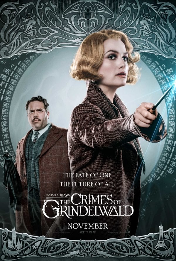Fantastic-Beasts-Crimes-of-Grindelwald-charatcer-posters-2-3-600x889