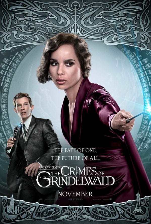 Fantastic-Beasts-Crimes-of-Grindelwald-charatcer-posters-2-4-600x889