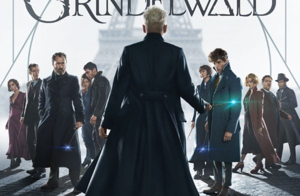 Fantastic-Beasts-Crimes-of-Grindelwald-final-poster-cropped-600x391