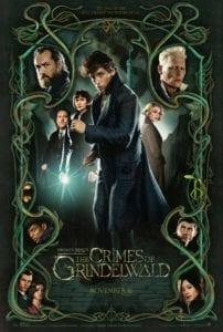 Fantastic-Beasts-Crimes-of-Grindelwald-poster-7-202x300