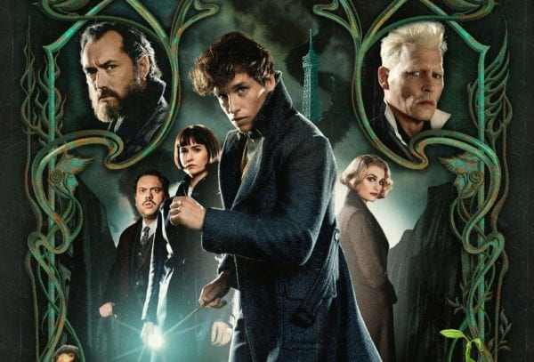 Fantastic-Beasts-Crimes-of-Grindelwald-poster-7-cropped-600x407