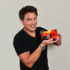 John Barrowman discusses Fireman Sam: Set for Action in new promo