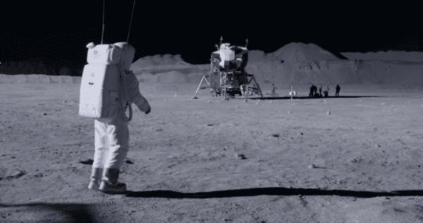 First-Man-IMAX-featurette-screenshot-600x317