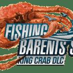 King Crab DLC for Fishing: Barents Sea delayed