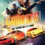 Giveaway – Win Gangsta on DVD