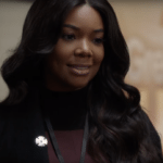 Gabrielle Union to produce YA adaptation 500 Words or Less