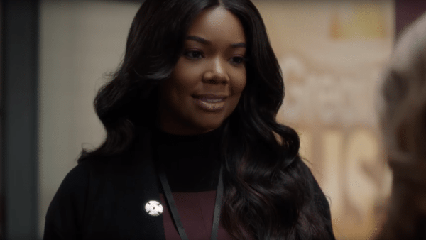 Gabrielle-Union-Mary-Jane-screenshot-600x338