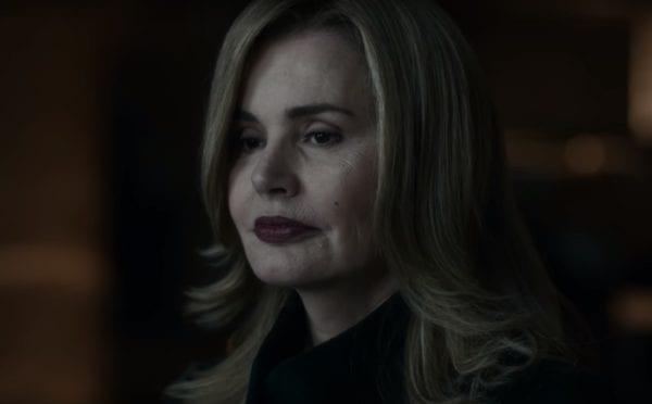 Geena-Davis-The-Exorcist-clip-screenshot-600x372