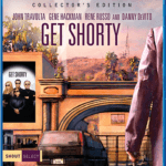 Blu-ray Review – Get Shorty Collector's Edition (1995)