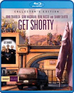 GetShorty.BR_.Cover_.72dpi-239x300