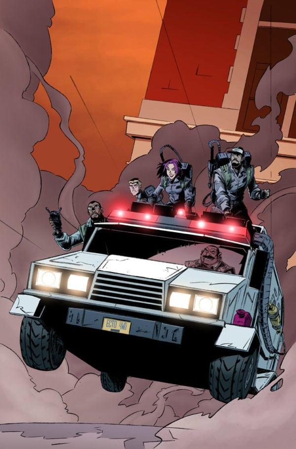 Ghostbusters-IDW-2020-600x909