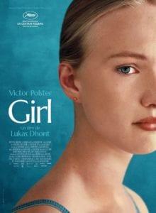 Girl-poster-220x300