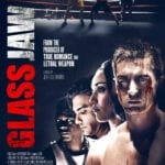 Exclusive Interview – Actor-producer Lee Kholafai talks Glass Jaw