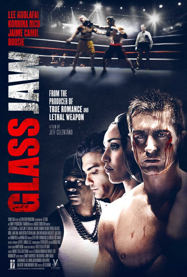 Glass-Jaw_Theatrical-Poster-600x889