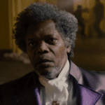Samuel L. Jackson, Anthony Mackie and Nicholas Hoult join The Banker