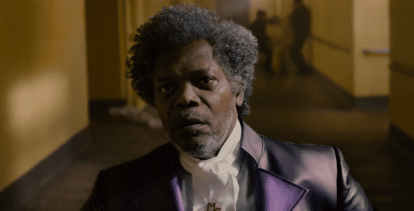 Glass-trailer-2-screenshot-Samuel-L-Jackson-600x307
