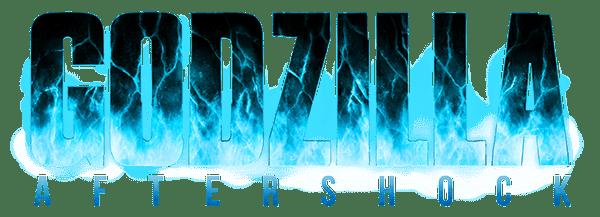Godzilla-Aftershock_Logo_Glow-600x217