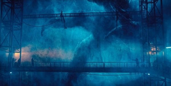 Godzilla-King-of-Monsters-Total-Film-image-600x303