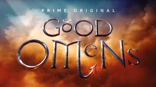 Good-Omens-600x337
