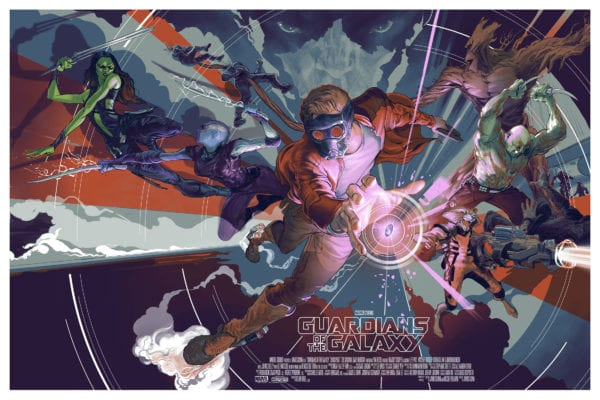Guardians-of-the-Galaxy-Mondo-1-600x400