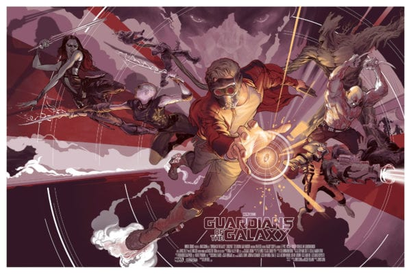 Guardians-of-the-Galaxy-Mondo-2-600x400