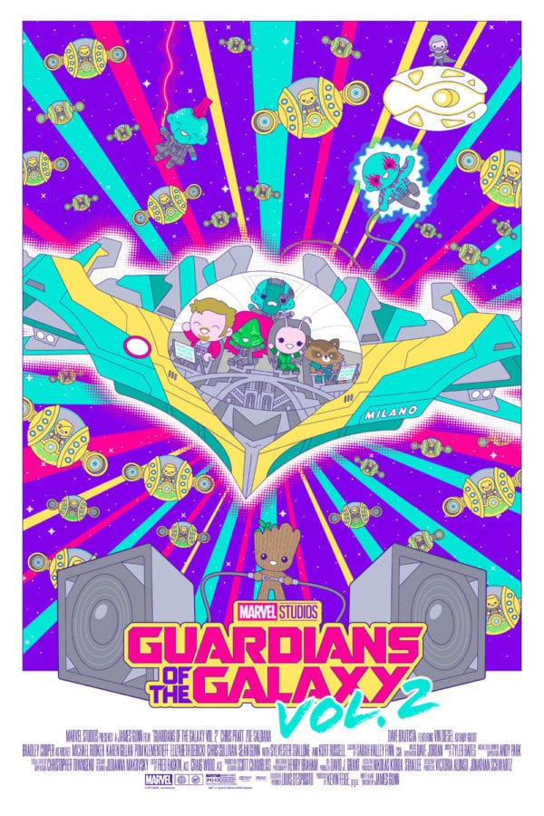 Guardians-of-the-Galaxy-Mondo-3-600x900