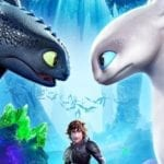 "Exclusive Interview – How to Train Your Dragon 3 writer-director Dean DeBlois on leaving the franchise, being ready for ""something new"""
