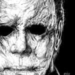 Movie Review – Halloween (2018)