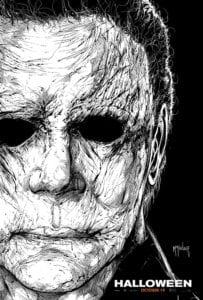 Halloween-posters-3-203x300